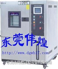 LED恒温恒湿箱 WHTH-150-20-300