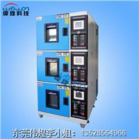 打造伟煌新品牌恒温恒湿试验箱 WHTH-150L-40-880
