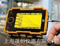 USMGO超声波探伤仪