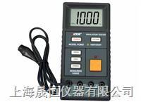 絕緣電阻測試儀VC60D VC60D