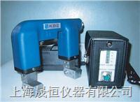 MP-A2D磁粉探傷儀 MP-A2D