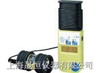 XOS-326型復合型氣體檢測器 XOS-326