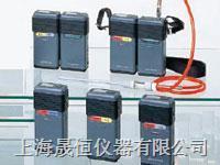 迷你型復合型氣體檢測器 迷你檢測器