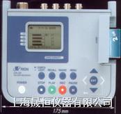 DA-20便攜式4通道數據記錄儀 DA-20
