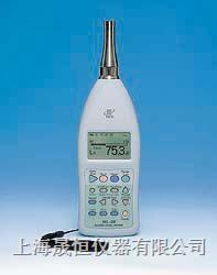 NL-22/NL-32精密噪音分析儀 NL-22/NL-32