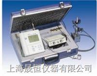 VA-11B 動平衡及振動分析儀 VA-11B