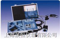 CB-8001現場動平衡儀 CB-8001