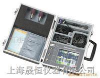 CB-8801系列現場動平衡儀 CB-8801