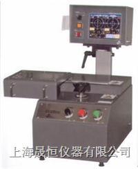 SSV2-5800自動驅動兩面平衡試驗機 SSV2-5800