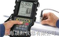 DMS2E/DMS2/DMS2TC帶A/B掃描超聲波測厚儀 DMS2E/DMS2/DMS2TC