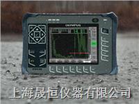 EPOCH 600數字式超聲探傷儀 EPOCH 600