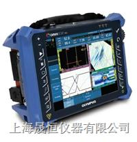 OmniScan MX2 高級超聲波相控陣探傷儀 OmniScan MX2