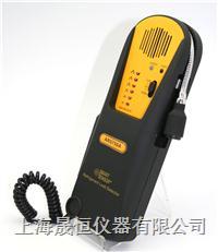 AR5750A鹵素氣體檢測儀 AR5750A