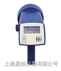 bax/bbx型頻閃儀  bax/bbx