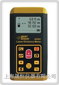AR861 60米激光測距儀 AR861