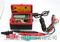 AR5406漏電開關檢測儀