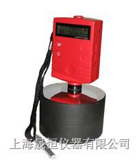 HARTIP1500型硬度計