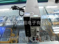 供应小型可变开关电源 菊水PAK20-18A PAK20-18A