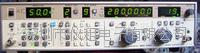 收音机信号发生器MSG-2580 280MHZ MSG-2580