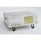 供应3532-50/LCR测试仪HIOKI3532-50 3532-50