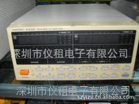 供应HIOKI 3332单相功率计 3332
