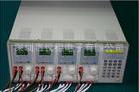 台湾可洛马Chroma6304电子负载机框 6304