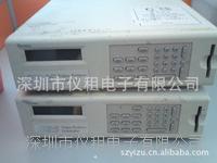 供应视屏信号发生器Chroma2325 2325