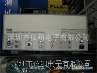 供应MODEL-170A电声测试仪 MODEL-170A