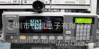 供应LCD色彩分析仪CA210 CA210