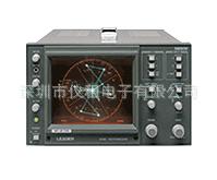 日本利达 5850V矢量示波器 5850V