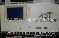 日本松下VP7612B视频分析仪 VP7612B