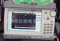 供应安立S331L天馈线测试仪 S331L