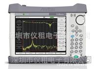供应安立S331E天馈线测试仪 S331E