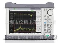 供应安立S331D天馈线测试仪 S331D
