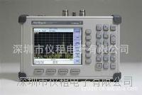 供应安立S331A天馈线测试仪 S331A