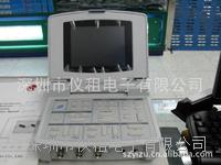 供应韩国LG 便携数字存储示波器OS-310M OS-310M