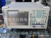 供应韩国LG SA-7270A频谱分析仪SA7270 SA-7270A