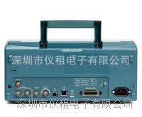 泰克AFG3011C 任意函数发生器 2-128k:250MS/s采样率 10MHz频率