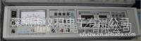 供应韩国金进JDD-5500电话机测试仪 JDD-5500
