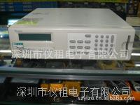 台湾可洛马Chroma2327彩色信号发生器 2327
