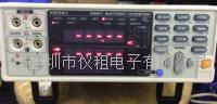 销售租赁回收二手 日本日置HIOKI 3561 电池测试仪