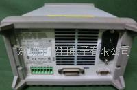 销售租赁回收二手 E3633A安捷伦 E3633A直流电源