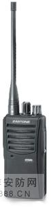 即时通 ZT-600 手持对讲机