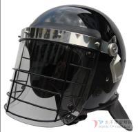 防身器材 SPT-999高压照明***
