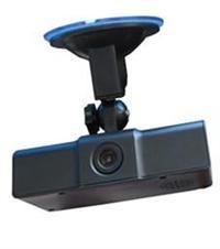 行车记录仪 行驶记录仪 汽车黑匣子 HY-878