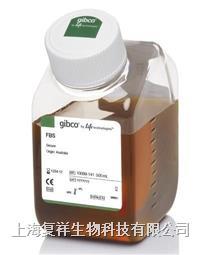 特級胎牛血清(澳洲血源)GIBCO 10099-141 500ml