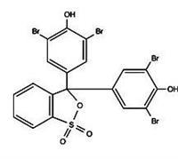 Bromophenol Blue 試劑