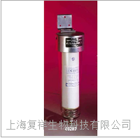 COMPRESSED AIR AND GAS DRIER MODEL 207 通風干燥機(空氣和氣體)氣體干燥裝置 40207