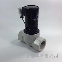 305314.01 Aopon ABS Solenoid valve 305314.01