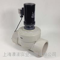 305325K.01 Aopon ABS Solenoid valve